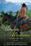 Maggie's Montana